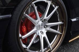 wheel-rear1