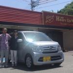 huw52801