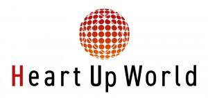 heart-up-logo