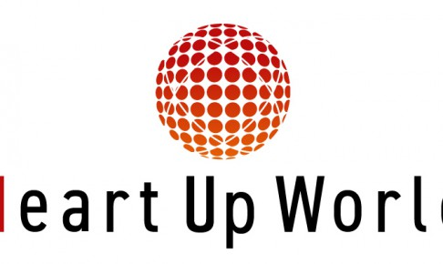 heart-up-logo