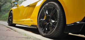 Lamborghini-spa-lp550-570 (5)