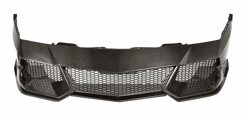 Lamborghini-spa-lp550-570 (9)