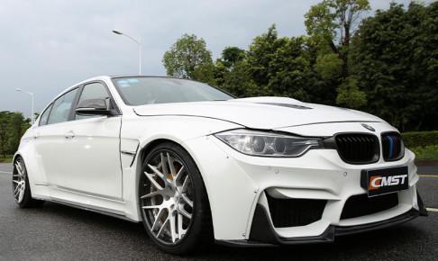 BMW3-4
