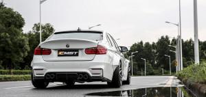BMW3-8