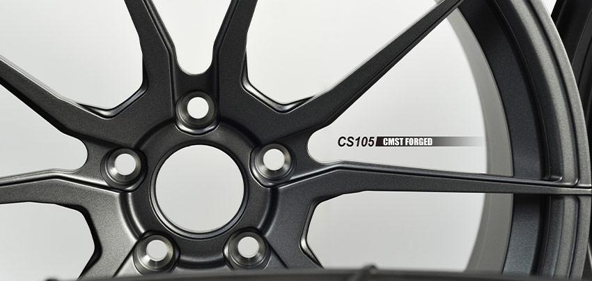 CS105