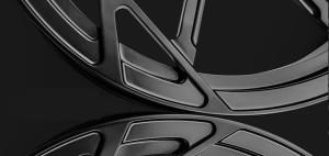 CS112_black (8)