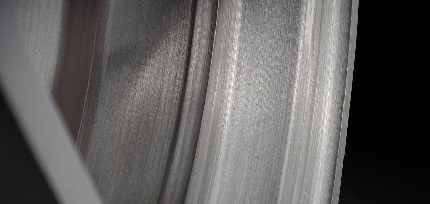 CS112 Silver