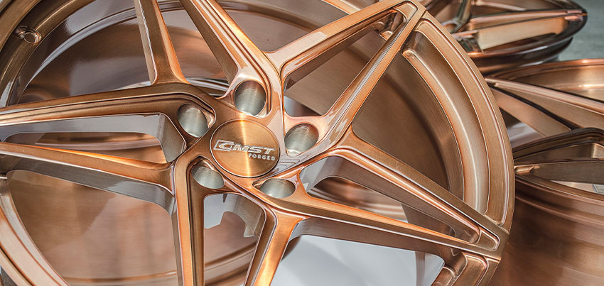 CS113 Bronze