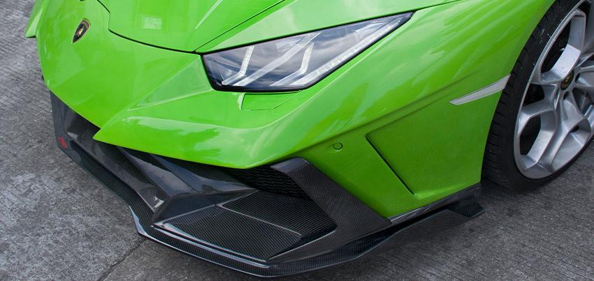Lamborghini-spa-lp610