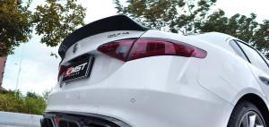 Alfa_Romeo-Giulia-A-7