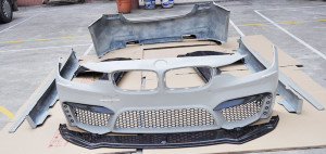 BMW3-11