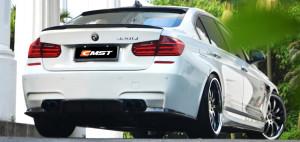 BMW3-12