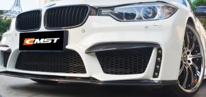 BMW3-13