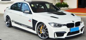 BMW3-15