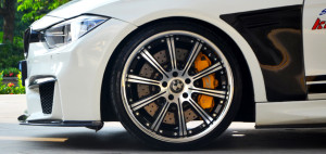 BMW3-16