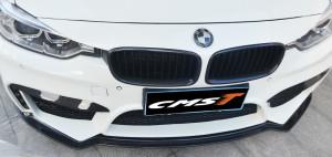 BMW3-17