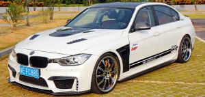 BMW3-18