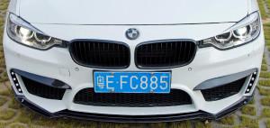 BMW3-20
