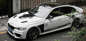 BMW3-3