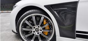 BMW3-9