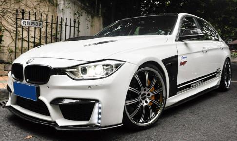 BMW3-eye