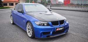 BMW_E90-A-1