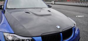 BMW_E90-A-3