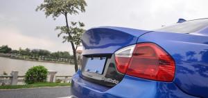 BMW_E90-A-4