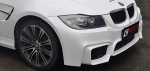 BMW_E90-B-2