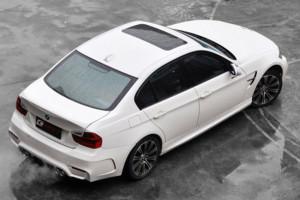 BMW_E90-B-eye
