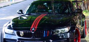 BMW_Z4-A-4