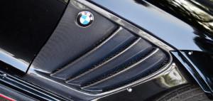 BMW_Z4-A-5
