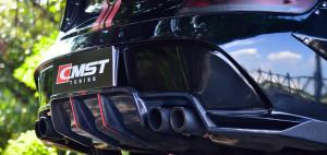 BMW_Z4-A-6