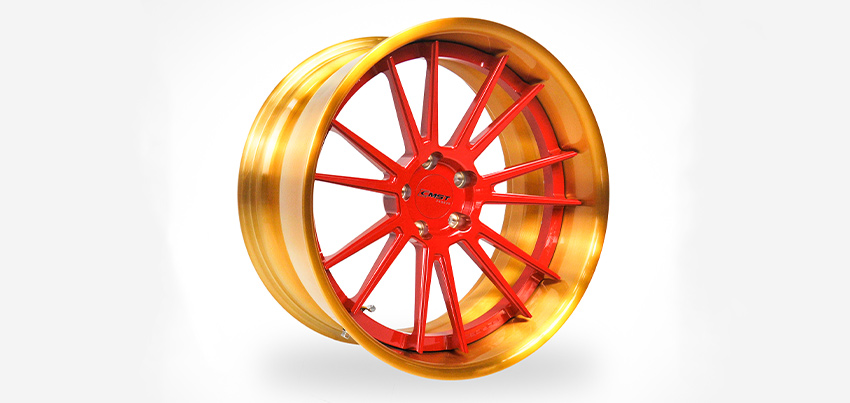 CT205red