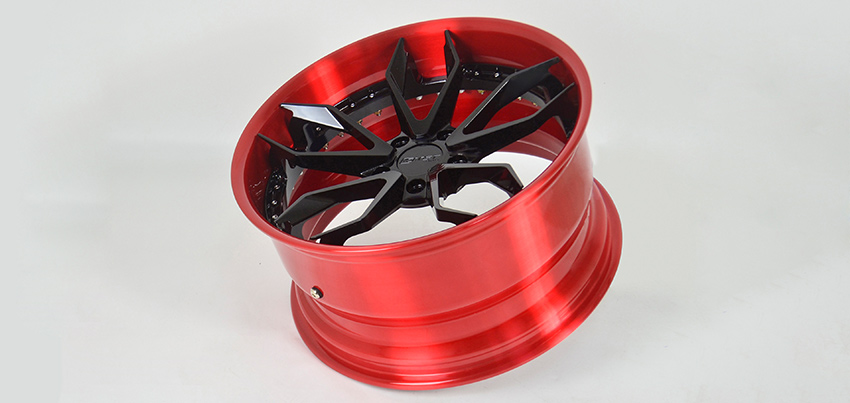 CT207blackred