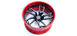CT221red-3