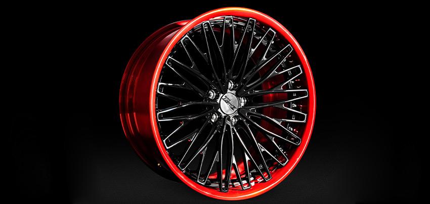 CT233black-red