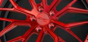 CT266red-6