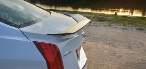 Cadillac_ATS-A-11