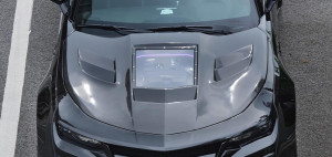 Chevrolet_Camaro-B-6