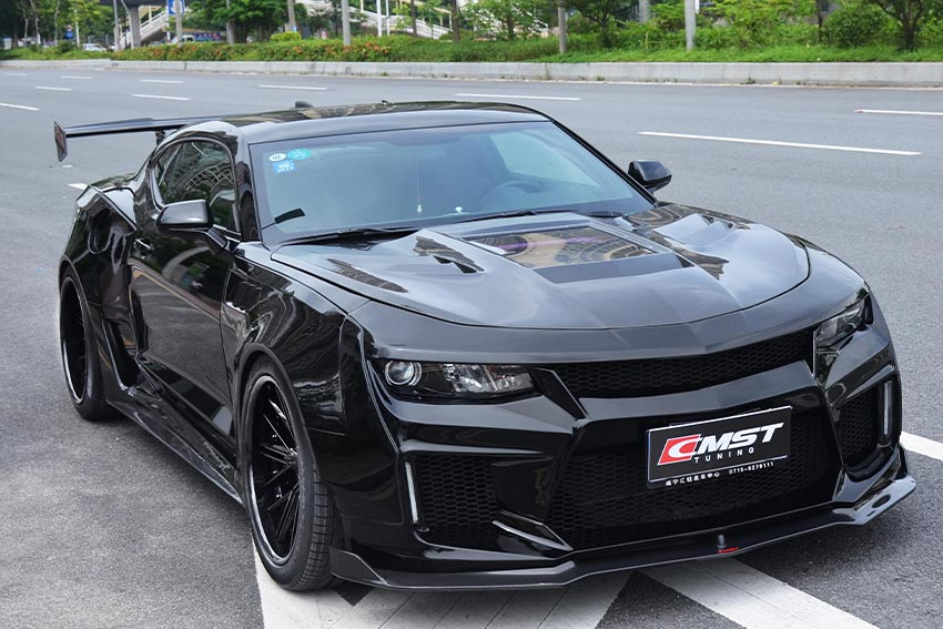 Chevrolet_Camaro-B-eye
