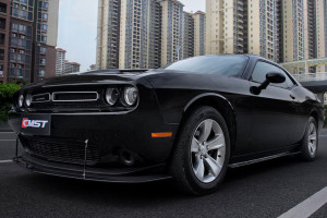Dodge_Challenger-A-eye