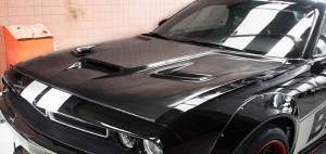 Dodge_Challenger-B-4