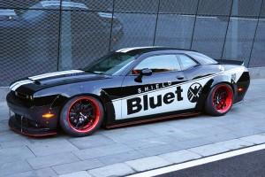 Dodge_Challenger-B-eye