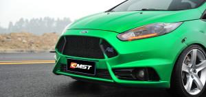 Ford_Fiesta-A-1