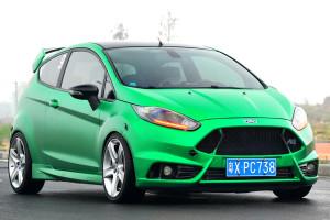 Ford_Fiesta-A-eye