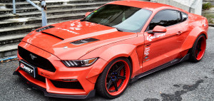 Ford_Mustang-B-1