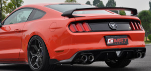 Ford_Mustang-B-3