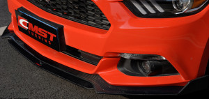 Ford_Mustang-C-1