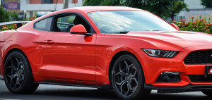 Ford_Mustang-C-2